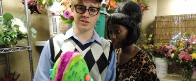 BWW Previews: MIDLANDS THEATRE DIGEST in Columbia, SC