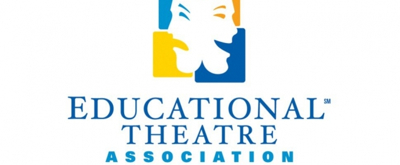 Educational Theatre Association Names Educator-Artist Teams for NEA Grant Project