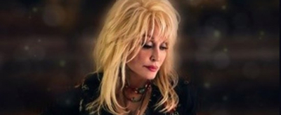 VIDEO: Dolly Parton Releases 'Girl in the Movie' Music Video Featuring Footage from DUMPLIN'