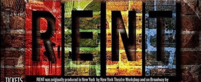BWW TV: First Look at RENT at the World's Oldest Paper Mill
