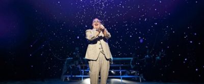 Blockbuster Magic Show THE ILLUSIONISTS Coming to Wilmington