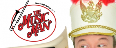 THE MUSIC MAN Brings Families and Community Together