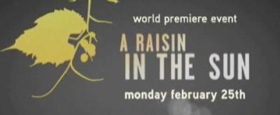 BWW TV: A Sneak Peek at ABC's 'A Raisin in the Sun'