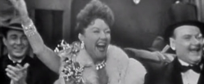 VIDEO: On This Day, February 15- Remembering Ethel Merman