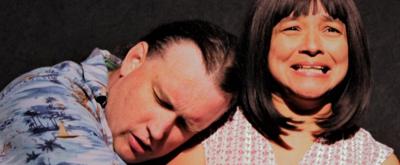 BWW Review: NAVIGATORS at Tallahassee Hispanic Theater