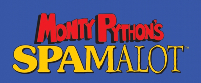 Desert Stages Theatre to Present MONTY PYTHON'S SPAMALOT This January