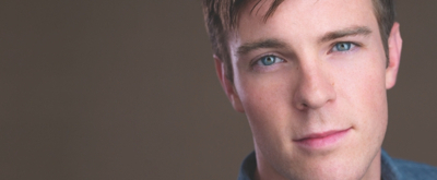 BWW Interview: Billy Harrigan Tighe of FINDING NEVERLAND National Tour Coming to the Wharton Center and Then Detroit!
