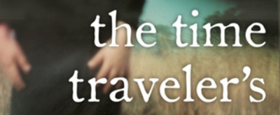 BWW Previews: HBO Buys Right to Steven Moffat's Upcoming TV Series Based on THE TIME TRAVELER'S WIFE By Audrey Niffenegger