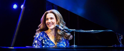 BWW Review: BEAUTIFUL THE CAROLE KING MUSICAL is  Some Kind of Wonderful