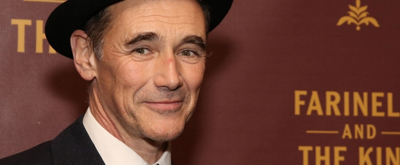 BWW TV: Mark Rylance & Company Celebrate Opening Night of FARINELLI AND THE KING