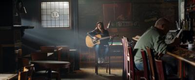 VIDEO: Official Trailer Released for Musical Film BECKS Starring Lena Hall