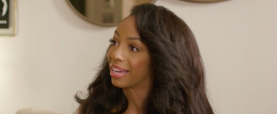 VIDEO: Christiani Pitts, Drew McOnie, and More Discuss the Magic of KING KONG
