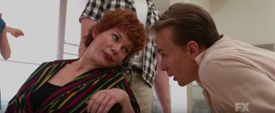 VIDEO: Watch a Preview for Episode Two of FOSSE/VERDON