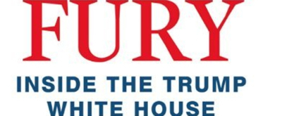 Michael Wolff Bestseller 'Fire and Fury' To Be Adapted to Television