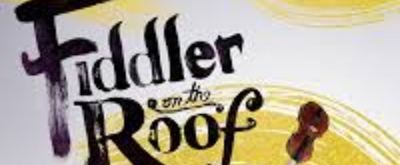Review: FIDDLER ON THE ROOF at The Orpheum