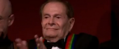 VIDEO: On This Day, July 10- Happy Birthday, Jerry Herman!
