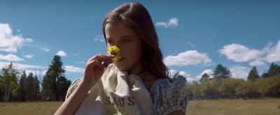 VIDEO: Netflix Debuts Trailer For PARADOX, Feat. Neil Young + Promise of the Real