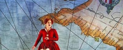 San Francisco Opera Announces 2018/19 Season and Casting
