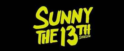VIDEO: Watch the Trailer for Season 13 of IT'S ALWAYS SUNNY IN PHILADELPHIA