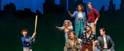 Breaking: FALSETTOS Will Launch National Tour in 2019!