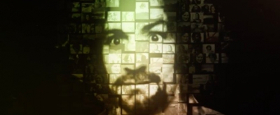 VIDEO: Watch All-New Promo for INSIDE THE MANSON CULT: THE LOST TAPES on Fox