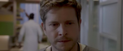 VIDEO: Watch Promo for New FOX Medical Drama THE RESIDENT