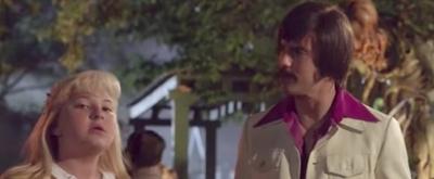 VIDEO: Sneak Peek - It's Halloween on Next THIS IS US on NBC