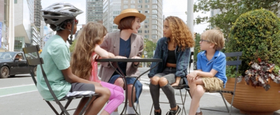 BWW TV Exclusive: Rachel Channels Her Inner Fraulein Maria in the Latest Episode of Rachel Unraveled!