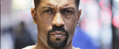 Deon Cole, Claudine Castro And Tommy Davidson Perform At Cannery Casino Hotel In January