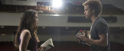 VIDEO: Listen to the Cast of NBC's RISE Sing LEFT BEHIND From SPRING AWAKENING