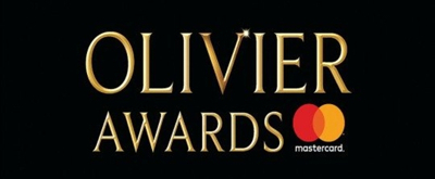 BWW TV: Watch the 2018 Olivier Awards Winners' Reactions!