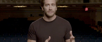 VIDEO: Jake Gyllenhaal, Victoria Clark & More Celebrate 75 Years of City Center