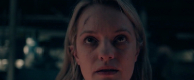 VIDEO: Watch the Thrilling New Trailer for THE HANDMAID'S TALE Season 2