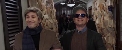 VIDEO: Check Out A Sneak Peak of This Week's BROOKLYN NINE-NINE Airing Sunday 3/18