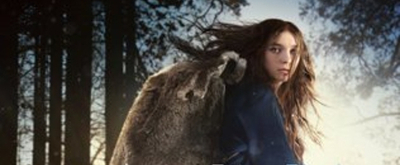 VIDEO: Amazon Debuts Official Trailer for HANNA