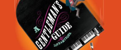 BWW Review: A GENTLEMAN'S GUIDE TO LOVE AND MURDER Slays at Stage West Theatre Restaurant