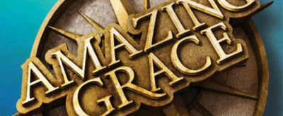 AMAZING GRACE at KEITH ALBEE PERFORMING ARTS CENTER In February!