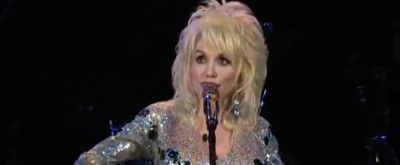 BWW TV:  Dolly Parton Looks to Broadway with '9 to 5'