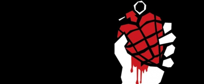 BWW REVIEW: GREEN DAY'S AMERICAN IDIOT Is A High Energy Expression of Hope And Hopelessness In A Broken World