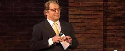 BWW TV: BroadwayHD Releases the Olivier Best Musical Winner JERRY SPRINGER: THE OPERA