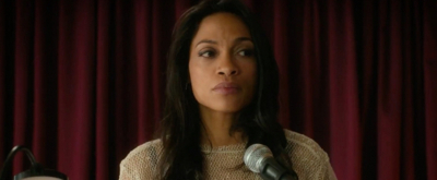 VIDEO: Check Out the Trailer For KRYSTAL Starring Rosario Dawson, Kathy Bates, & More