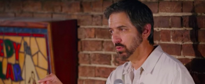 VIDEO: Netflix Releases Trailer for Ray Romano's Stand Up Special