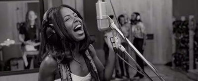 VIDEO: Watch the Music Video For 'River Deep - Mountain High' From TINA - THE TINA TURNER MUSICAL