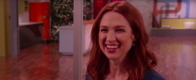 VIDEO: Find Out if Kimmy Gets Her Happy Ending in the Final Season Trailer for THE UNBREAKABLE KIMMY SCHMIDT