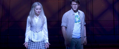 BWW TV Exclusive: Watch Dove Cameron and Dave Thomas Brown Belt Out 'She's So High' from CLUELESS!