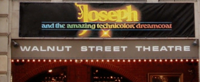 BWW TV: The Goldbergs' Catch a Performance of JOSEPH AND THE AMAZING TECHNICOLOR DREAMCOAT in this Sneak Peek