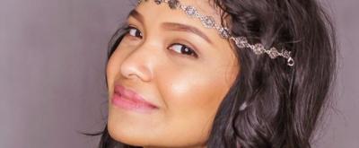 BWW Interview: Cara Barredo Talks Career Path, The Legacy of HAIR