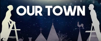 VIDEO: Get A First Look At Milwaukee Repertory Theatre's OUR TOWN