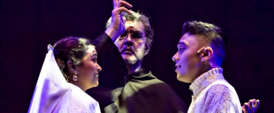 VIDEO: Get a First Look at Repertory Philippines' New Production of MIONG