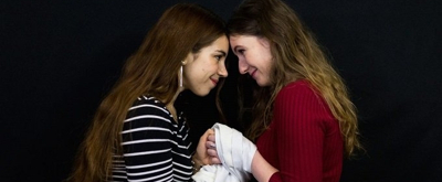 BWW Review: GALLATHEA Brings Happiness All Around At Gamut
